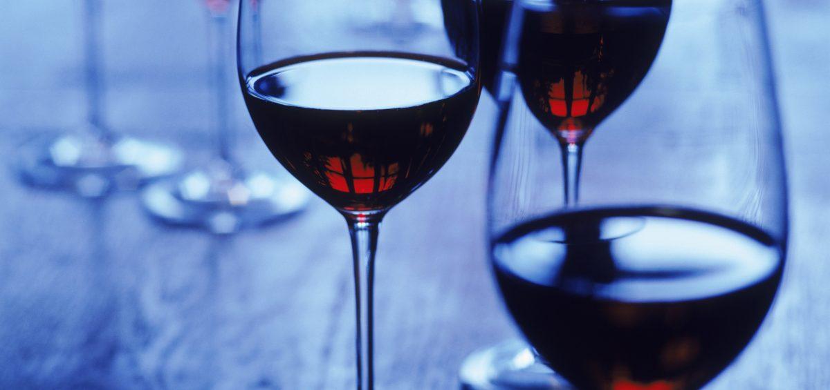 The Art of Marketing Wine to Millennials - WineStation - NapaTechnology.com