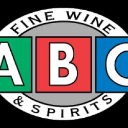 abc-wines-spirits