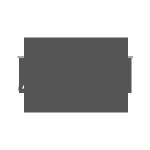 ABC Fine Wine & Spirits - NapaTechnology.com