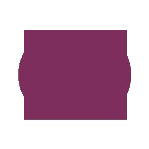 Napa Technology Financing Information