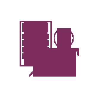 Napa Technology - Profit Calculator