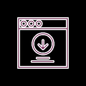 WineStation Webinars - NapaTechnology.com