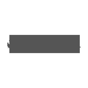 Denver International Airport - NapaTechnology.com