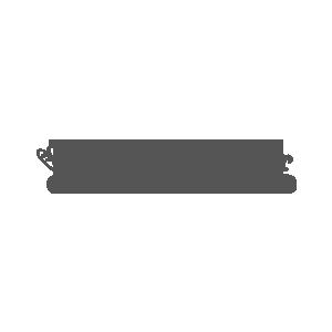 Harris Teeter Markets - NapaTechnology.com