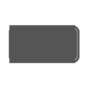 ruths