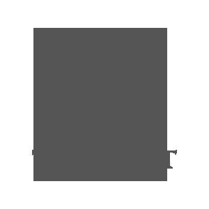 Terravant Wine Company - NapaTechnology.com