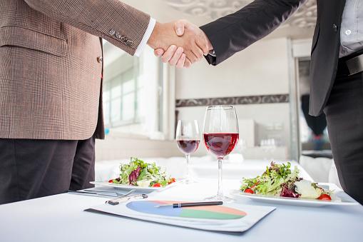 Reliability - WineStation - NapaTechnology.com