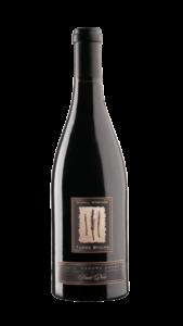 Three Sticks 2013 Durell Vineyard Pinot Noir Sonoma Coast - NapaTechnology.com