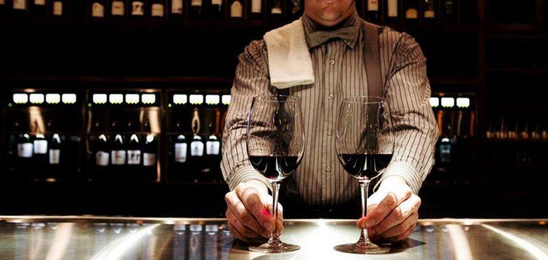 2. Faster Bottle Changes Means Maximum Profitability - NapaTechnology.com - WineStation