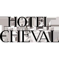 Hotel_sevel