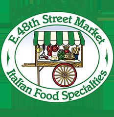 E. 48th Street Market
