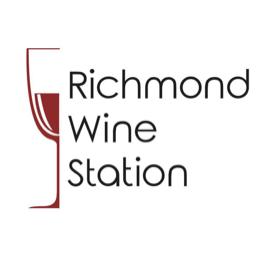 Richmond Wine Station