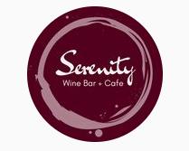 Serenity Wine Lounge