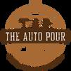 The Auto Pour