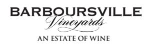 barboursville vinyards