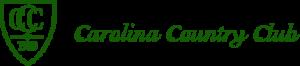 carolina country clubs